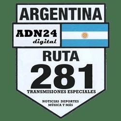 ADN 24 Digital