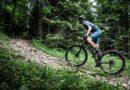 «Ninguna medicina puede fortalecer el sistema inmunitario como el deporte», el respaldo a la práctica deportiva en Bélgica