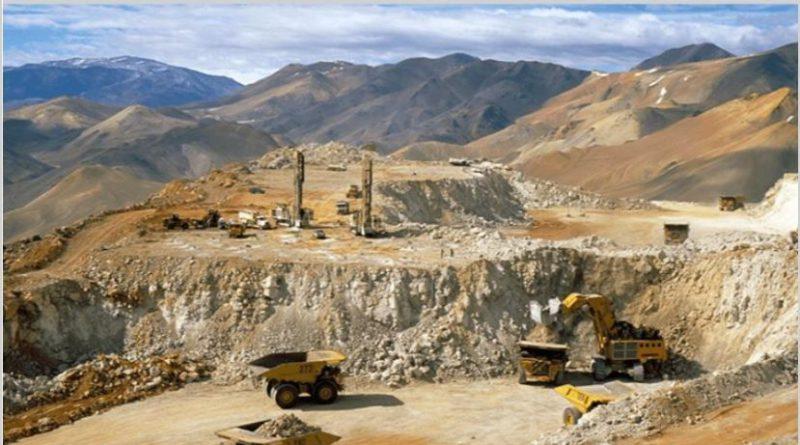 Súper cepo al dólar frena inversiones por u$s 25.000 millones en oro, cobre, plata y litio