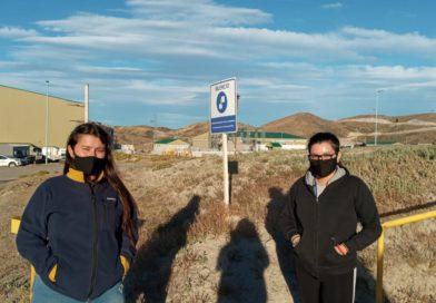 Santa Cruz: De vender pastas y cuadros pintados a ganar 70 mil pesos en una minera