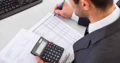 Aprobaron cambios en el Monotributo: de cuánto será la cuota mensual y los topes de facturación