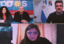 Elecciones 2021. La palabra de «Kaky» González tras las PASO: «Tenemos 60 días por delante»