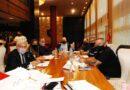Legisladores y Legisladoras realizan Labor Parlamentaria